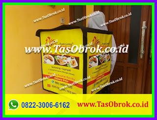 agen Penjual Box Fiber Delivery Kudus, Penjual Box Delivery Fiber Kudus, Distributor Box Fiberglass Kudus - 0822-3006-6162