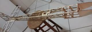Materiais Construção Vazado