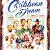 Sinopsis film A Caribbean Dream (2018) : drama Shakespeare versi Karibia