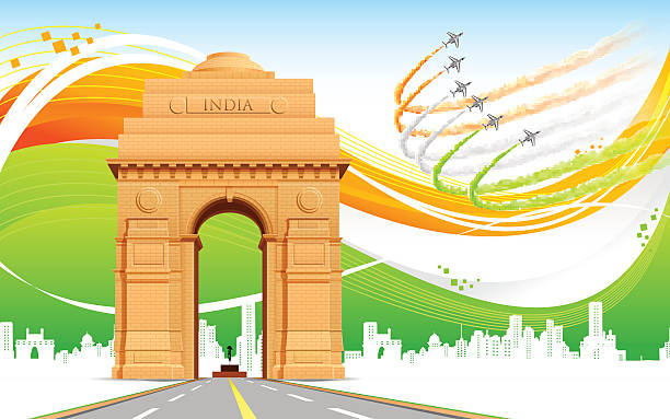 15-august-Happy-Independence-Day-Celebration India