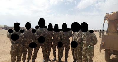 اقوى منظومة صواريخ دفاع جوي في العالم في صفوف الجيش الجزائري والتي تتحدى f-35 الامريكية -تعرف عليها