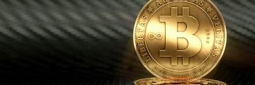 Sejarah Bitcoin Diamond