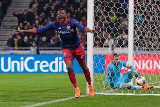 Leicester set to make £24m profit on Musa