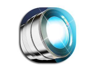 FlashLight HD LED Pro Free Download