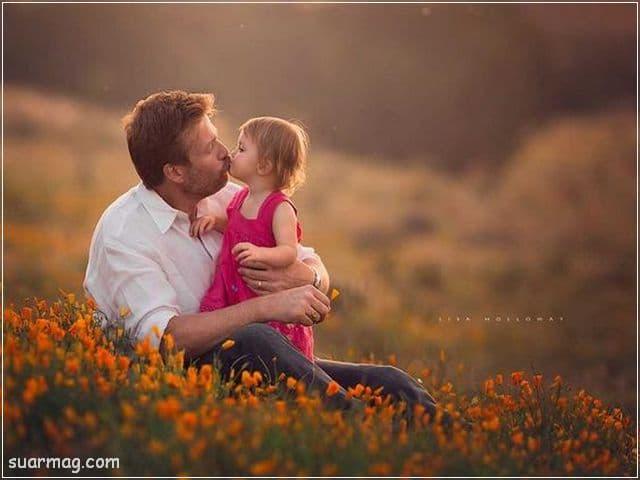 اجمل صور اطفال صغار اولاد وبنات 2020 بجودة عالية