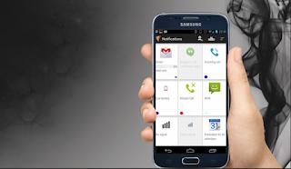 Aplikasi android yang bikin pengguna iphone iri dan gigit jari √  Ini ia aplikasi Android yang bikin pengguna Iphone iri dan gigit jari