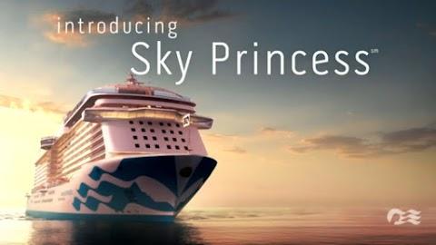 2022 Cruise - Eastern Caribbean