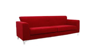 bürosit bekleme,üçlü bekleme,üçlü kanepe,bürosit koltuk,ofis kanepe,bekleme koltuğu,metall ayaklı