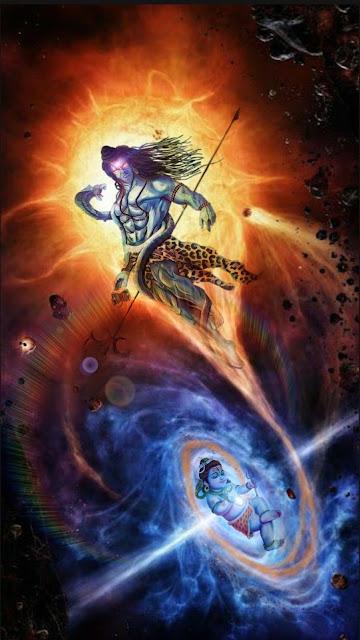 Shiva-wallpaper-hd-ultra