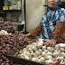Inflasi Kota Malang Tertinggi Se-Jatim