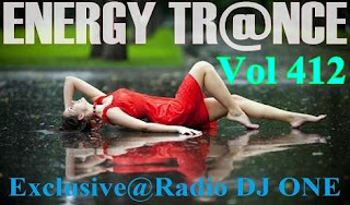 Spring in trance with Pencho Tod (DJ Energy - BG) to the best radio online!