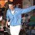 To «χρυσό» ζεϊμπέκικο της Άννας Κορακάκη (video)