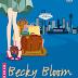"""""""Becky Bloom ao resgate"""" chega às livrarias brasileiras em outubro"""