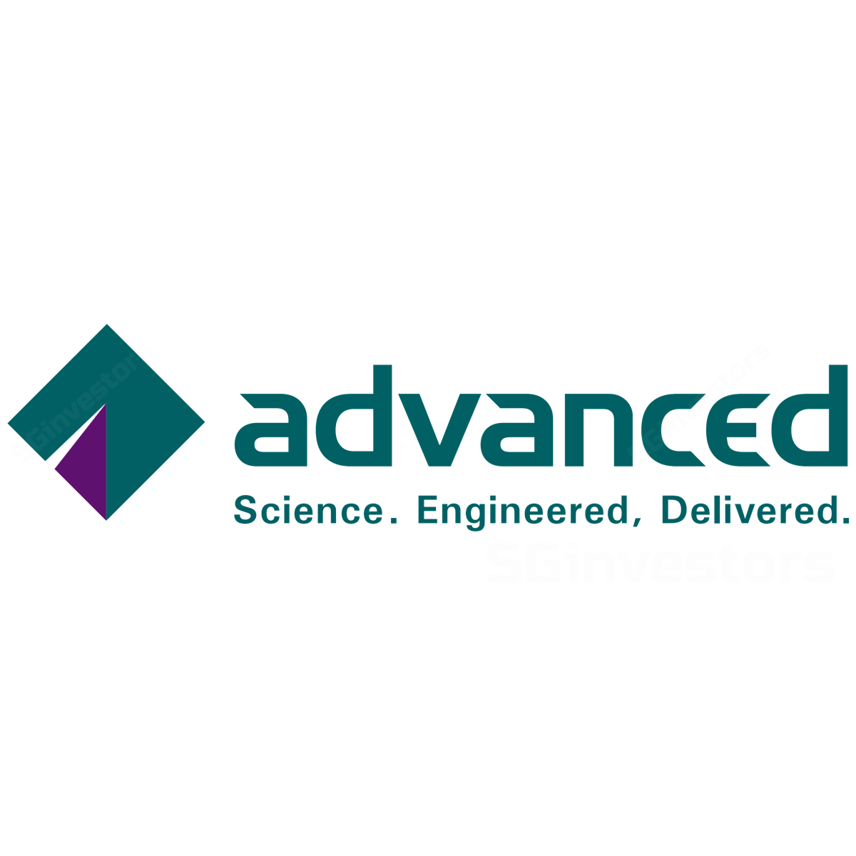 ADVANCED HOLDINGS LTD. (SGX:BLZ) @ SGinvestors.io