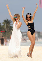Nina+Dobrev+in+Bikini+Playful+Pics+in+bLack+Wow+at+a+Beach+in+Mexico+%7E+SexyCelebs.in+Exclusive+04.jpg