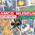 [Análise] Namco Museum Archives - Vol 2 [NSW]