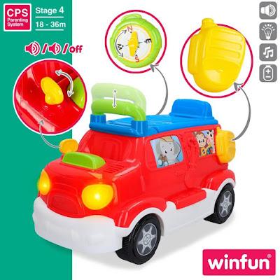 correpasillos-camion-safari-winfun
