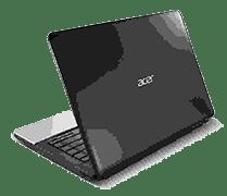 Download Driver Aspire E1-431 for Windows 10 64 bit