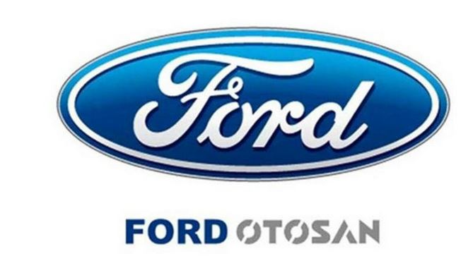 ford,froto,forex,forexanalist,forexanalisttr
