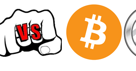 jailbroken bitcoin wallet