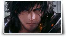 Le site officiel de Final Fantasy XVI