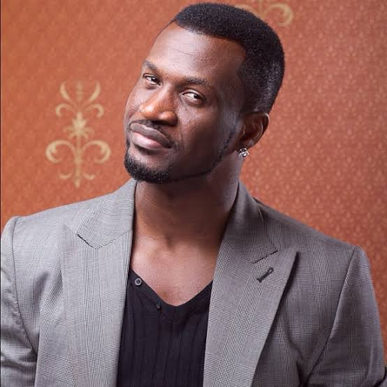 #BBNaija 2019: Peter Okoye reacts as details of how viewers voted for the live eviction emerges online