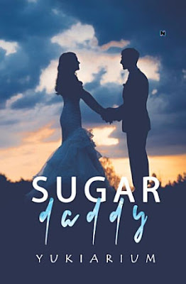 Sugar Daddy by Yukiarium Pdf