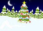 MouseCity - Snowy Villag…