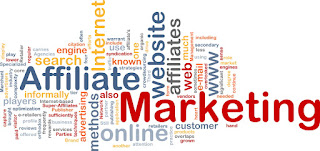 Ways to Maximize Your Affiliate Marketing