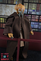 Star Wars Black Series Plo Koon 20
