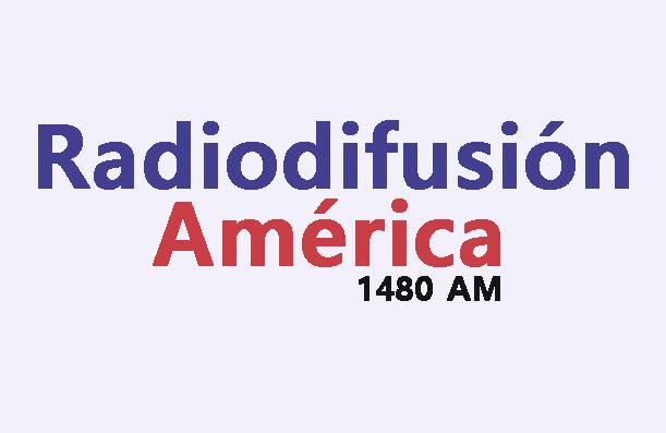 Radio América de Paraguay