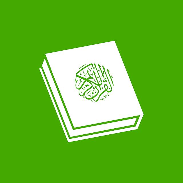 Surat Ar Rahman Latin Full Beserta Artinya Supameid