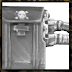 This Week's Rumour Engine Teaser