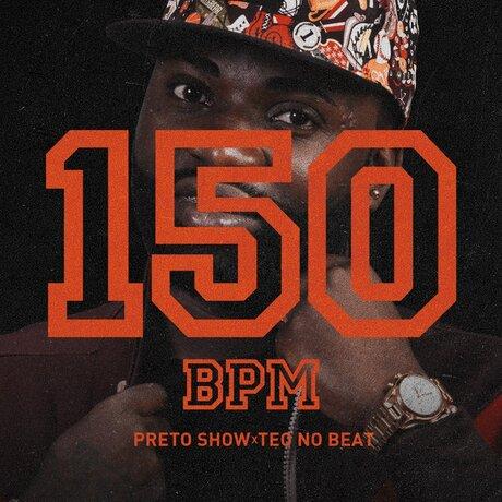 Nordarcio Pro • Download, Afro House Music, Hip-Hop/Rap