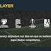 Streaming jogo Liga Portugal 2 SABSEG SEGUROS grátis - Site SportTV MATCH PLAYER