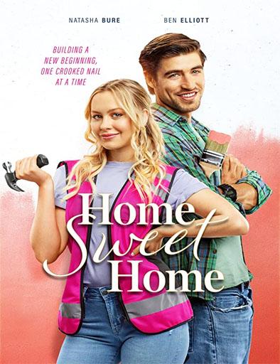 pelicula Hogar, dulce hogar (2020)