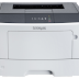 Télécharger Driver Lexmark ms310dn Imprimante