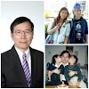 Taiwanese Immigrant in Australia seeks justice after losing upto $60m, family  in divorce scandal
