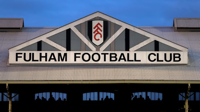 """Two players test positive of coronavirus--- """"Fulham Fc""""  confirms"""