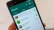 Auto Balas Pesanmu! Begini Caranya Membuat Bot Whatsapp