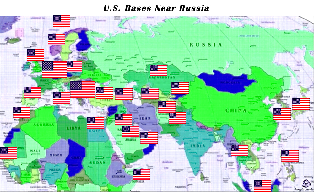 U.S.-Bases-Near-Russia.jpg