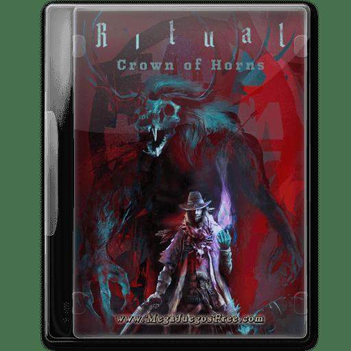 Descargar Ritual Crown Of Horns PC Full Español