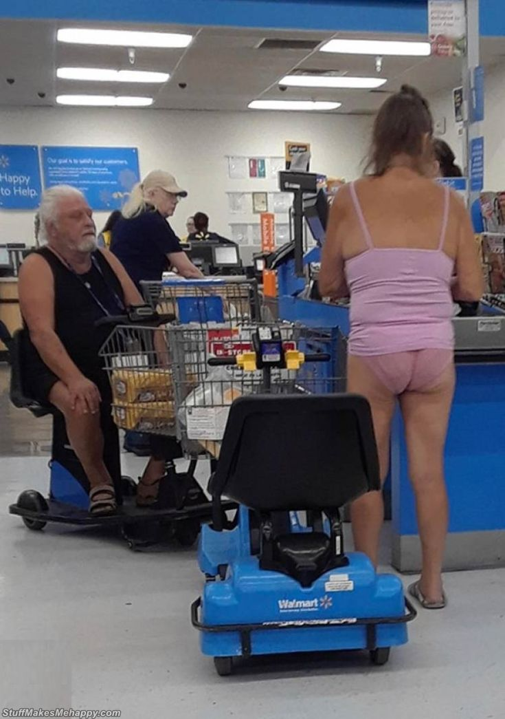 People Of Walmart Pictures Gallery : people, walmart, pictures, gallery, Funniest, People, Walmart, Pictures