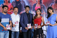 Tik Tak Telugu Movie Audio Launch .COM 0046.jpg