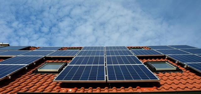 solar panel companies in Florida renewable energy power