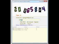 How to Make Money With Best Online Captcha Entry Jobs Sites Telugu