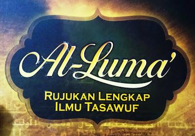 https://www.muhammadhabibi.com/2019/01/sifat-kaum-sufi.html