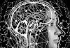 El COVID-19 puede quedarse meses en el cerebro y dejar secuelas