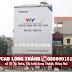 VTVcab Long Thành - Lắp truyền hình cáp + Internet cáp quang tại Long Thành, Đồng Nai