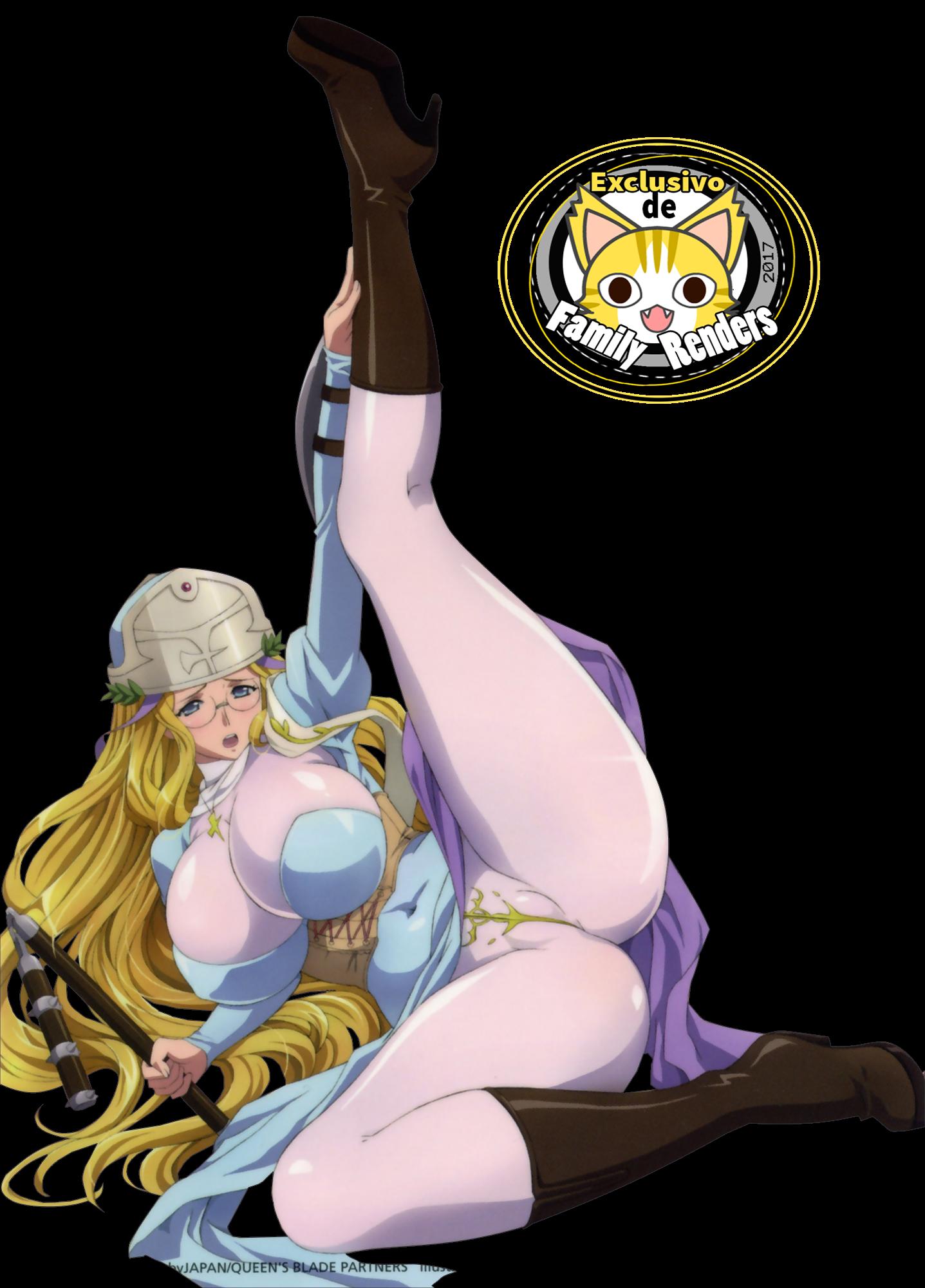 RENDER Melpha